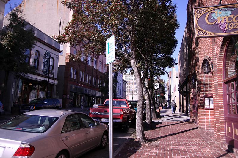 Street_014.jpg