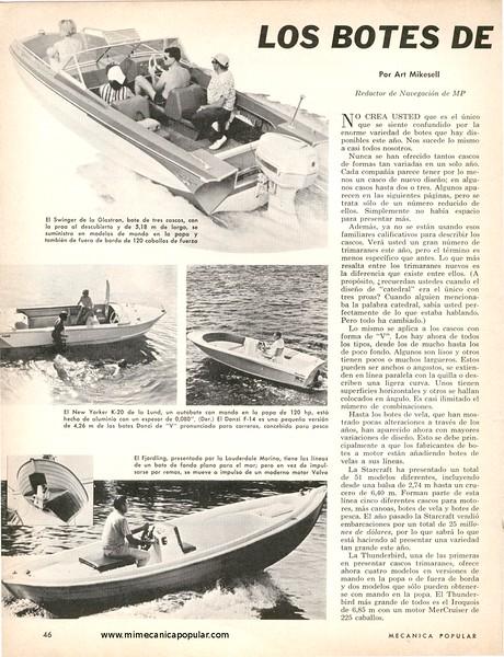 los_botes_de_1967_mayo_1967-01g.jpg