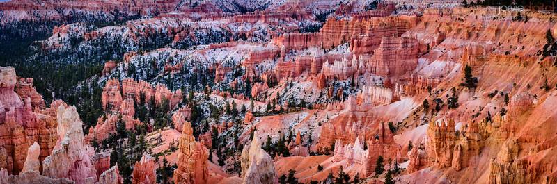 Southern Utah Trips