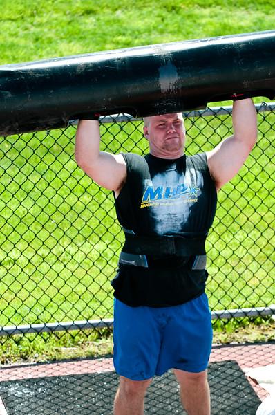 Strongman2009_Competition_DSC1111-1.jpg