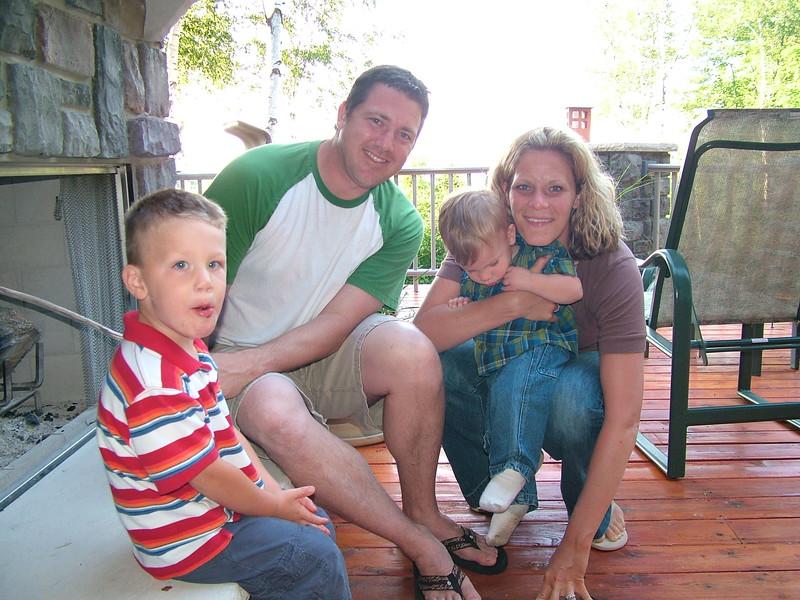 2008-07-06 14-01-57_0014.jpg