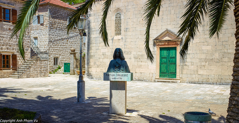 Uploaded - Montenegro May 2013 023.jpg