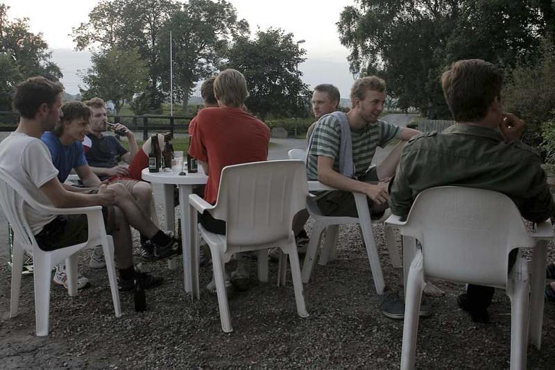 0810-2007-08-08-20-43-36_0044.jpg