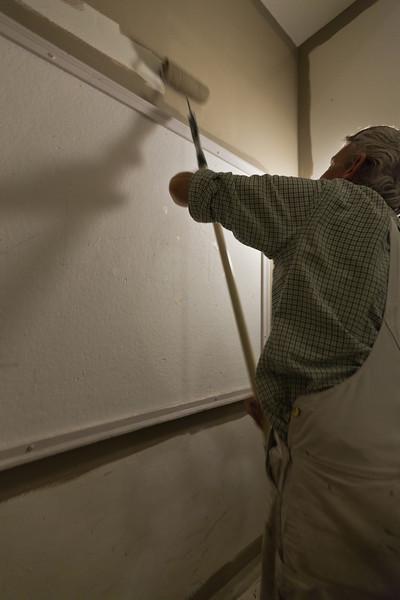 Painting the Halls-15.jpg
