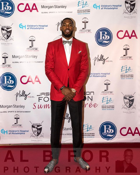 JTF-Step And Repeat-8380.jpg