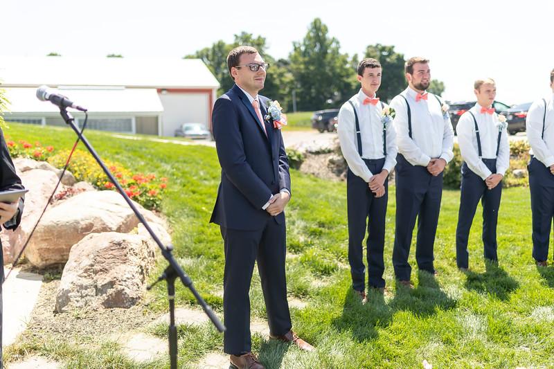 Morgan & Austin Wedding - 162.jpg