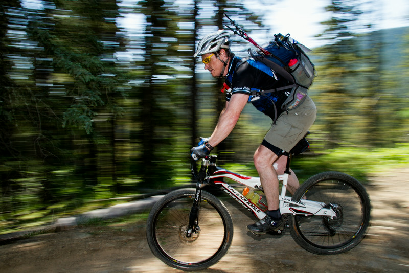 Banded Peak Challenge 2014-759.jpg