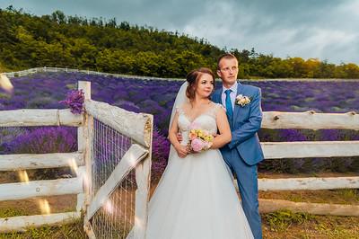 (Nuntă) Erika&Karoly