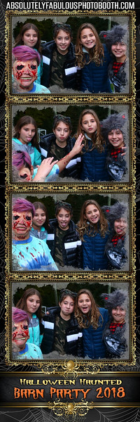 Absolutely Fabulous Photo Booth - (203) 912-5230 -181028_165613.jpg