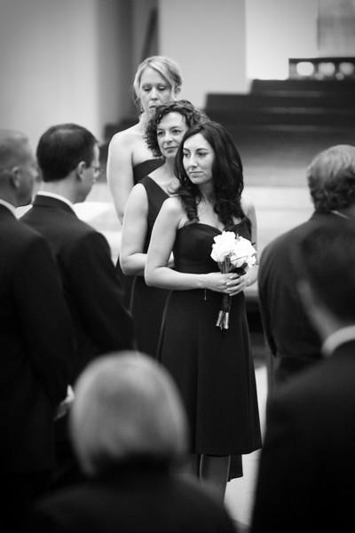 wedding-1155-2.jpg