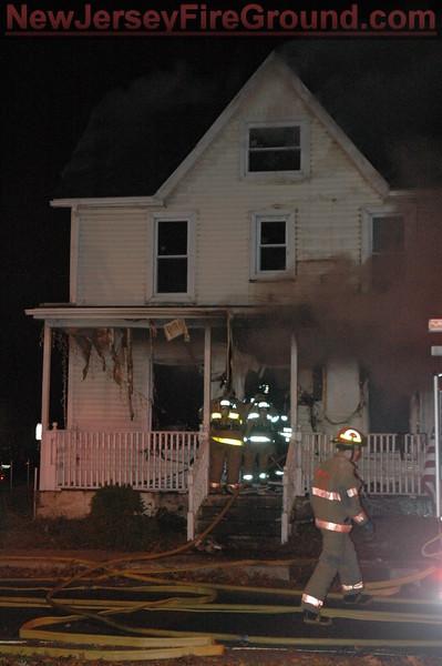 11-26-2009(Camden County)MERCHANTVILLE 10 Chapel Ave- All Hands Dwelling