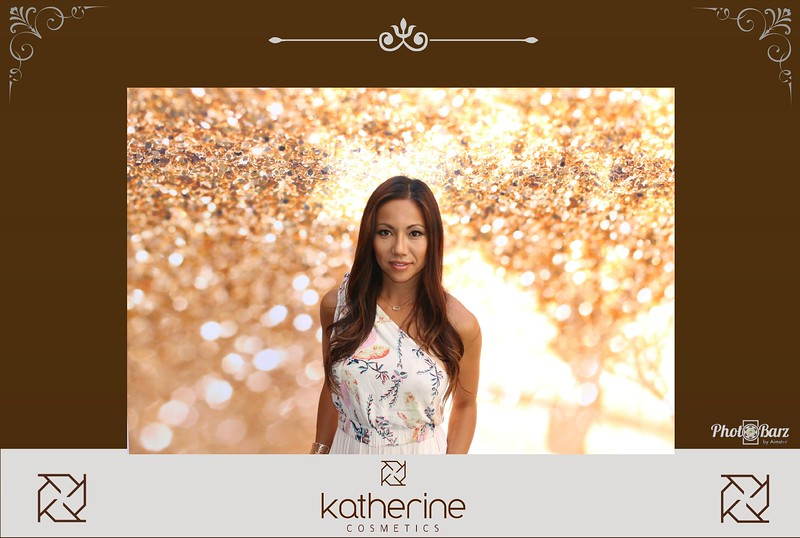 Katherines Cosmetics (21).jpg