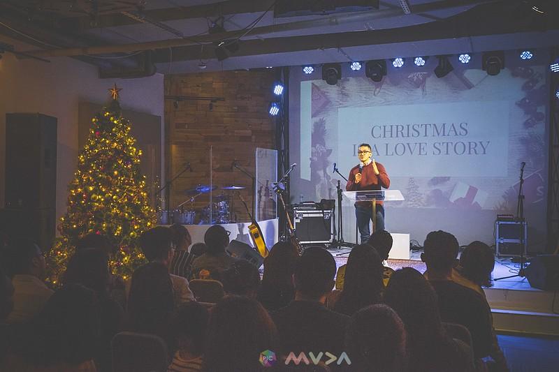 PIC x MUDA Christmas Celebration 20180179.jpg