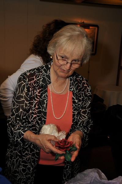 Aunt Traudel 70th Bday 019.JPG