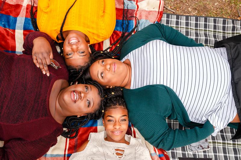 SistersProof-127.jpg