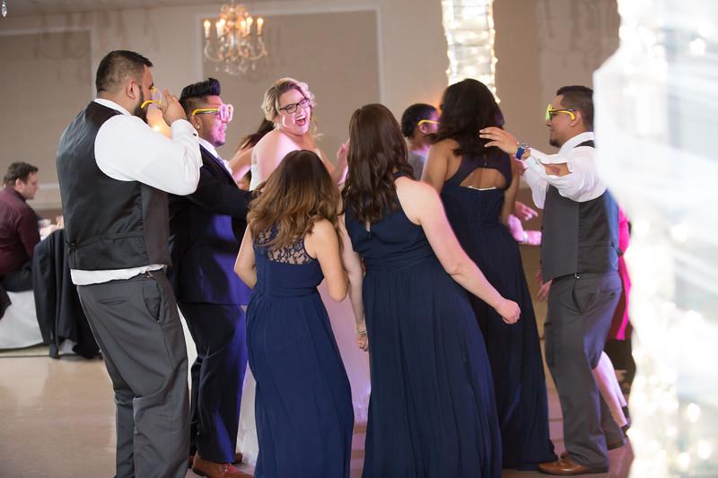 Diaz Wedding-2991.jpg