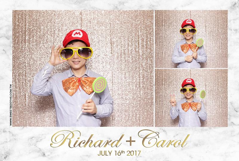 Richad.Carol_36.jpg