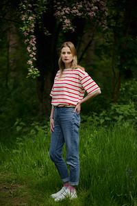 Katie Williams 27.05.21