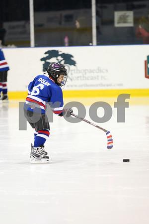 Agawam M2 Hockey