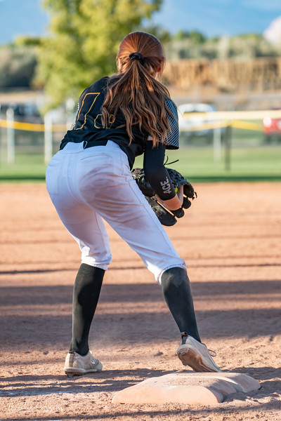 IMG_5158_MoHi_Softball_2019.jpg