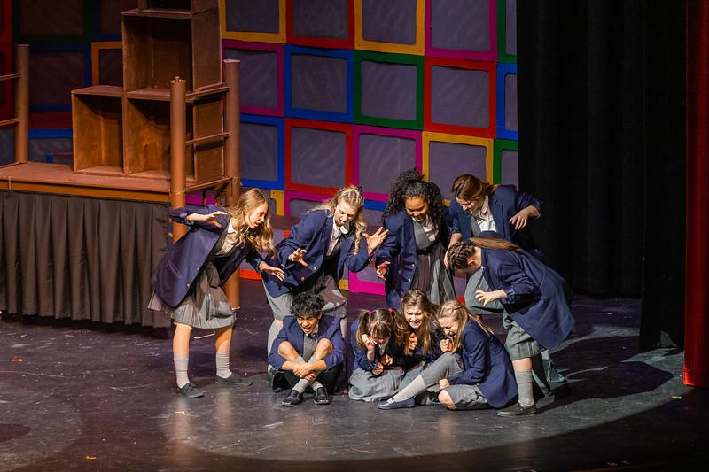 Matilda - Chap Theater 2020-106.jpg
