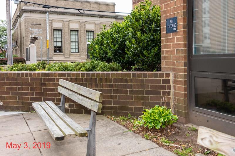 2019-05-03-Sydney Pollack House-006.jpg