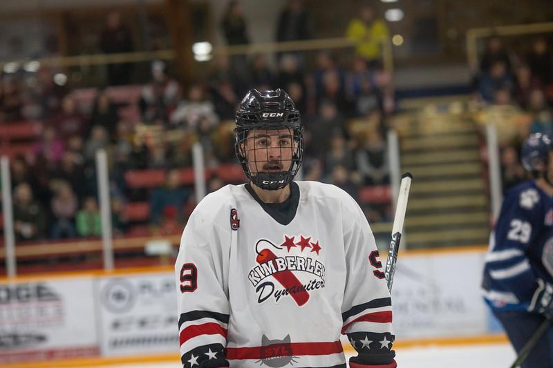 2020-02-29-Jr.Hockey