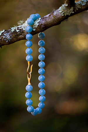 Jewelry Edited Shoot 2