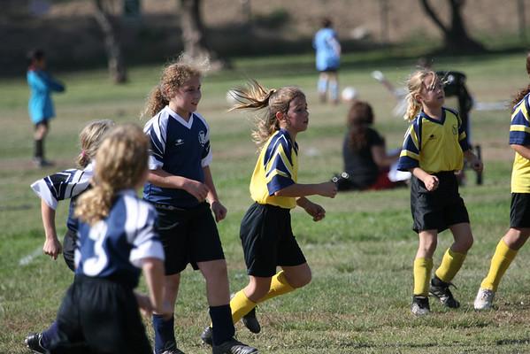 Soccer07Game09_032.JPG
