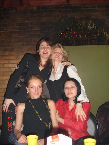 2008-02-02 Жуклино - Вечер встречи 20 49.JPG
