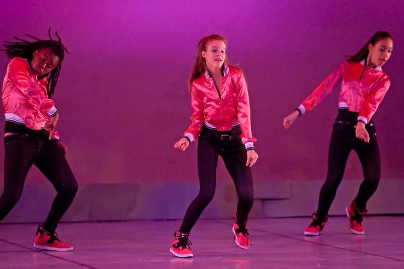 livie_dance_052513_095.jpg