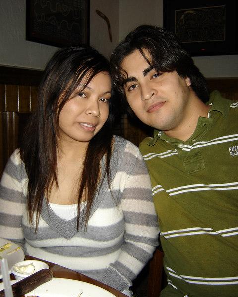 2007 02 22- Joe's Birthday Dinner 017.JPG
