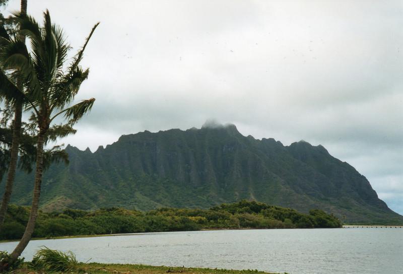 199806-hawaii-11268.jpg