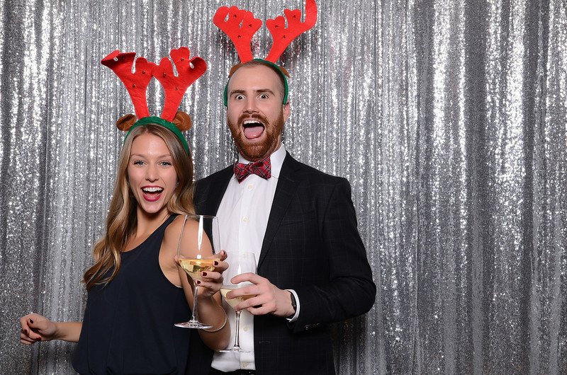nwg residential holiday party 2017 photography-0064.jpg