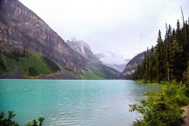 Banff, Alberta Canada 2019-2447.jpg
