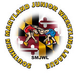 Southern Maryland Junior Wrestling League