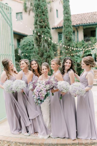TylerandSarah_Wedding-392.jpg
