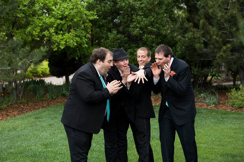 hershberger-wedding-pictures-83.jpg
