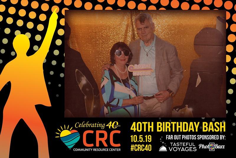 CRC 40th (23).jpg