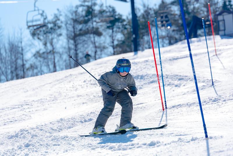 Standard-Race_2-3-18_Snow-Trails-73511.jpg