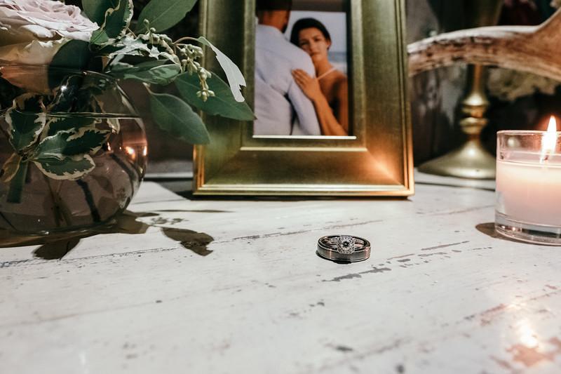 Highum-Wedding-437.jpg