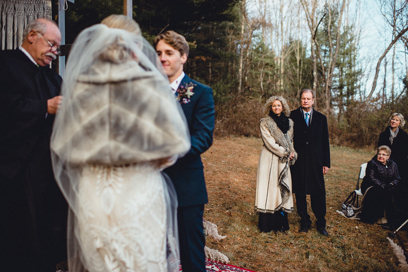 Requiem Images - Luxury Boho Winter Mountain Intimate Wedding - Seven Springs - Laurel Highlands - Blake Holly -992.jpg