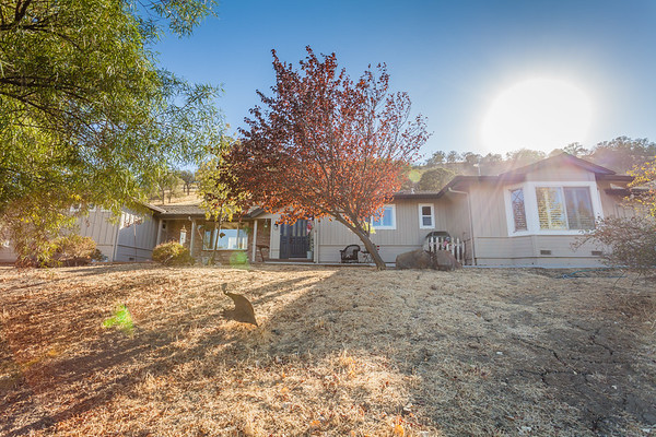 4225 Briones Brentwood
