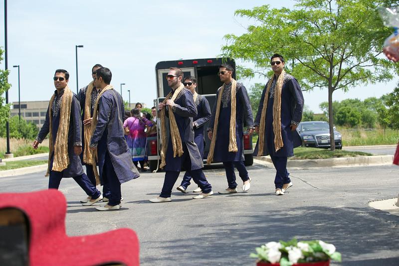 Le Cape Weddings - Indian Wedding - Day 4 - Megan and Karthik Barrat 3.jpg