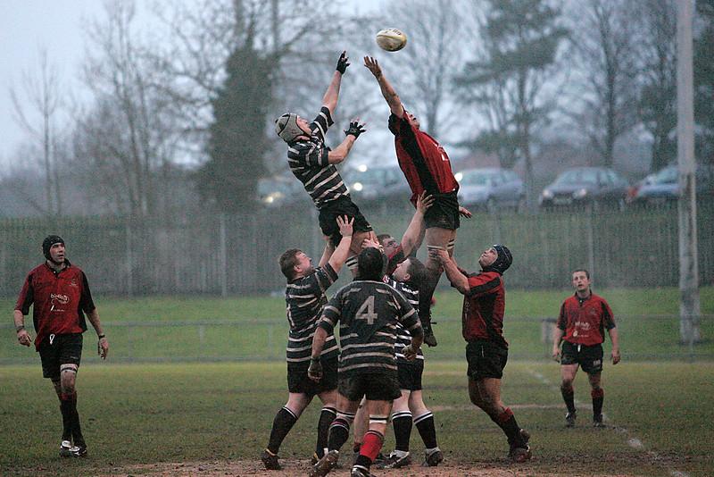 C.T.rugby070106_018.jpg