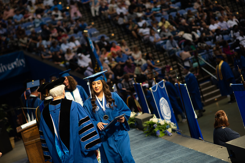 May 12, 2018 commencement -1379.jpg