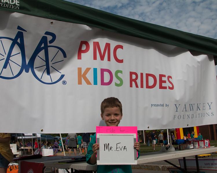 PMC Pembroke 2015 06 14-86.jpg