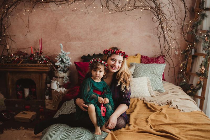 Ema Craciun 2019_Catalina Andrei Photography-13.jpg