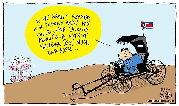 . Larry Wright / CagleCartoons.com