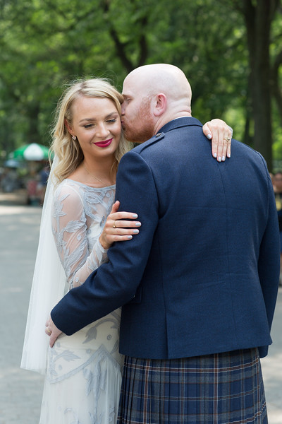 Central Park Wedding - Ray & Hayley-182.jpg